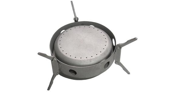 Hornillo Vargo Triad XE de titanio